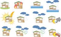 気象のサムネイル画像
