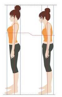 姿勢の変化.jpgのサムネイル画像